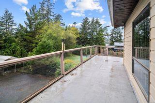 Photo 20: 6541 Thornett Rd in Sooke: Sk East Sooke House for sale : MLS®# 888084