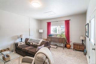 Photo 25: 5376 Colinwood Dr in Nanaimo: Na Pleasant Valley House for sale : MLS®# 854118