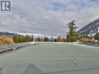Photo 36: 734-746 1ST AVE in Chase: Business for sale : MLS®# 160257