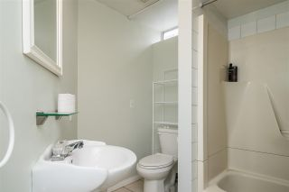 """Photo 31: 32082 ASHCROFT Drive in Abbotsford: Abbotsford West House for sale in """"Fairfield Estates"""" : MLS®# R2576295"""