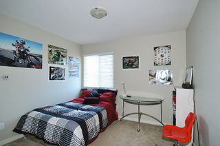 """Photo 10: 24758 KIMOLA Drive in Maple Ridge: Albion House for sale in """"UPLANDS AT MAPLE CREST"""" : MLS®# R2016595"""