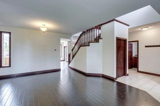 Photo 17: 777 Coopers Drive SW: Airdrie Detached for sale : MLS®# A1119574