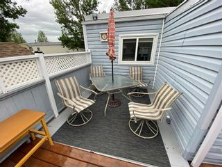 Photo 26: 19 99 Arbour Lake Road NW in Calgary: Arbour Lake Mobile for sale : MLS®# C4305283