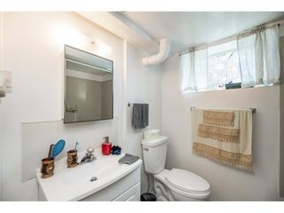 Photo 25: 7686 ARGYLE STREET in Vancouver: Fraserview VE House for sale (Vancouver East)  : MLS®# R2585109