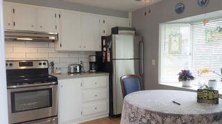 Photo 9: 1 1498 Admirals Rd in : VR Glentana Manufactured Home for sale (View Royal)  : MLS®# 884257