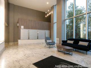 Photo 2: 308 8628 HAZELBRIDGE Way in Richmond: West Cambie Condo for sale : MLS®# R2587526