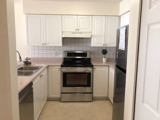 "Photo 5: 205 7505 138 Street in Surrey: East Newton Condo for sale in ""MIDTOWN VILLA"" : MLS®# R2358927"