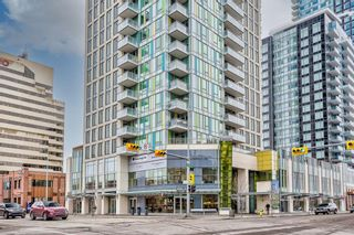 Photo 47: 1008 901 10 Avenue SW: Calgary Apartment for sale : MLS®# A1116174