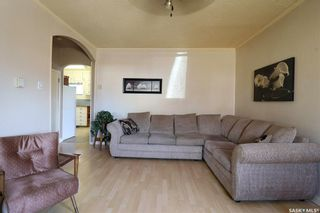 Photo 5: 467 Iroquois Street West in Moose Jaw: Westmount/Elsom Residential for sale : MLS®# SK848902