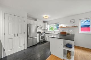 Photo 9: 3011 ONTARIO Street in Vancouver: Mount Pleasant VW Townhouse for sale (Vancouver West)  : MLS®# R2623138