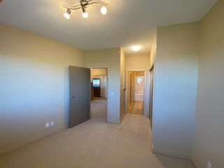 Photo 8: 309 69 Springborough Court SW in Calgary: Springbank Hill Apartment for sale : MLS®# A1139050