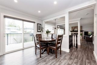 Photo 3: 2426 TOLMIE Avenue in Coquitlam: Central Coquitlam House for sale : MLS®# R2559983