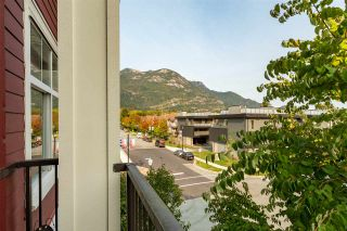 Photo 13: 1304 MAIN STREET in Squamish: Downtown SQ Townhouse for sale : MLS®# R2509692