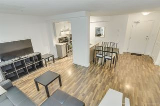 Photo 7: 103 5692 KINGS ROAD in Vancouver: University VW Condo for sale (Vancouver West)  : MLS®# R2502876