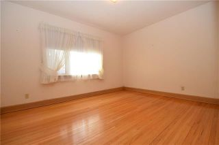 Photo 7: 831 Inkster Boulevard in Winnipeg: North End Residential for sale (4C)  : MLS®# 1831744