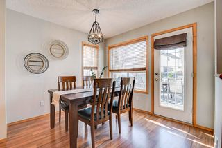 Photo 24: 1057 BARNES Way in Edmonton: Zone 55 House for sale : MLS®# E4237070