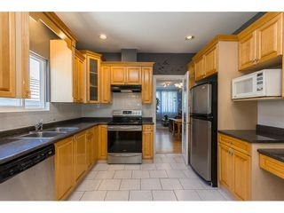 Photo 3: 6239 137A Street in Surrey: Sullivan Station House for sale : MLS®# R2594345