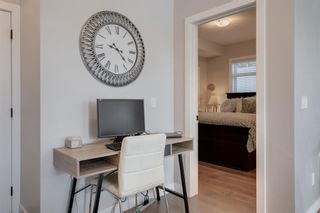 Photo 12: 116 2702 17 Avenue SW in Calgary: Shaganappi Apartment for sale : MLS®# A1100913