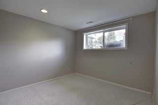 Photo 36: 18 12 TEMPLEWOOD Drive NE in Calgary: Temple Row/Townhouse for sale : MLS®# A1021832