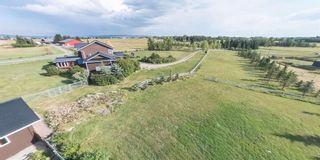Photo 2: 251082 Range Road 32 in Rural Rocky View County: Rural Rocky View MD Detached for sale : MLS®# A1146845