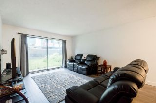 """Photo 5: 131 1783 AGASSIZ-ROSEDALE NO 9 Highway: Agassiz Condo for sale in """"THE NORTHGATE"""" : MLS®# R2576106"""