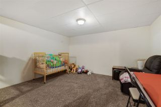Photo 23: 16030 123A Street in Edmonton: Zone 27 House for sale : MLS®# E4237039