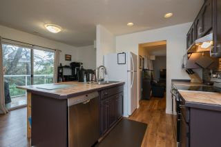 "Photo 4: 20 32311 MCRAE Avenue in Mission: Mission BC Townhouse for sale in ""Spencer Estates"" : MLS®# R2239855"