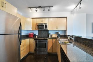 Photo 6: 1402 188 15 Avenue SW in Calgary: Beltline Apartment for sale : MLS®# A1104698