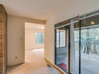 """Photo 11: 867 FREDERICK Road in North Vancouver: Lynn Valley Townhouse for sale in """"Laura Lynn"""" : MLS®# R2569757"""