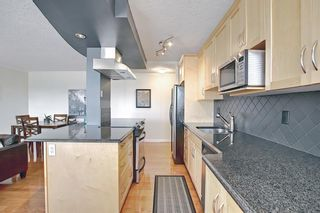 Photo 16: 405 1225 15 Avenue SW in Calgary: Beltline Apartment for sale : MLS®# A1100145