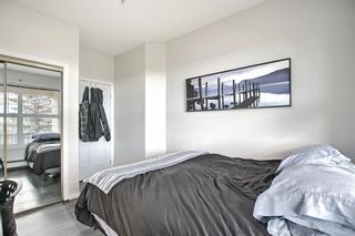 Photo 25: 303 495 78 Avenue SW in Calgary: Kingsland Apartment for sale : MLS®# A1120349