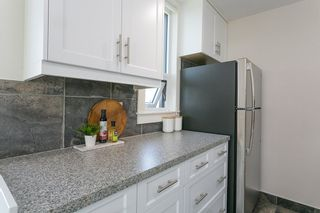 Photo 6: 901 2165 W 40TH AVENUE in Vancouver: Kerrisdale Condo for sale (Vancouver West)  : MLS®# R2375892