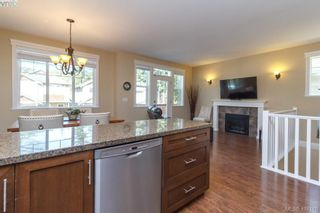 Photo 17: 3587 Vitality Rd in VICTORIA: La Happy Valley House for sale (Langford)  : MLS®# 808798