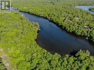 Photo 5: 8801 SEVERN RIVER in Orillia: Vacant Land for sale : MLS®# 40120545