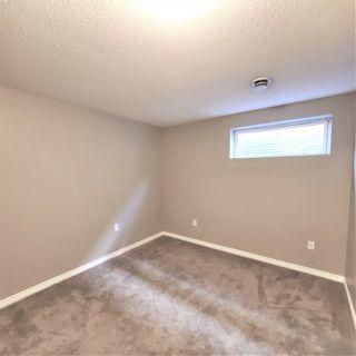 Photo 32: 8353 SHASKE Crescent in Edmonton: Zone 14 House for sale : MLS®# E4262275
