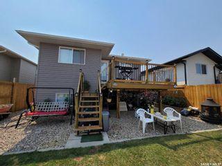 Photo 18: 208 Reddekopp Lane in Warman: Residential for sale : MLS®# SK865241