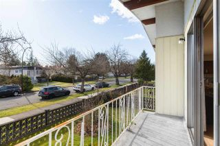Photo 26: 2523 E 12TH Avenue in Vancouver: Renfrew Heights House for sale (Vancouver East)  : MLS®# R2544939