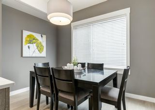 Photo 18: 69 111 Rainbow Falls Gate: Chestermere Row/Townhouse for sale : MLS®# A1110166