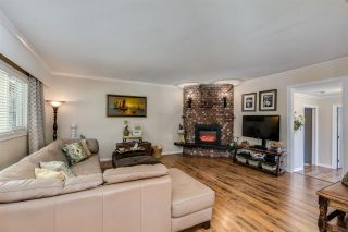 """Photo 9: 2610 168 Street in Surrey: Grandview Surrey House for sale in """"GRANDVIEW HEIGHTS"""" (South Surrey White Rock)  : MLS®# R2547993"""