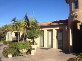 Photo 5: CARMEL VALLEY Condo for sale : 2 bedrooms : 3824 Elijah Court #101 in San Diego