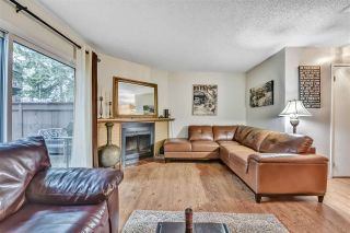 """Photo 12: 120 9467 PRINCE CHARLES Boulevard in Surrey: Queen Mary Park Surrey Townhouse for sale in """"PRINCE CHARLES ESTATES"""" : MLS®# R2541241"""