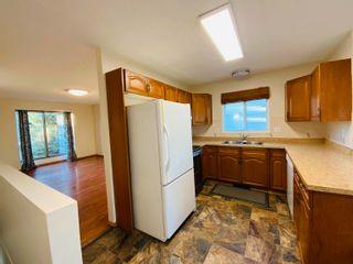 Photo 19: 117 Cameron Crescent: Wetaskiwin House for sale : MLS®# E4265298
