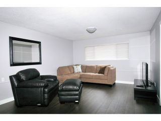 Photo 7: 3155 FREY Place in Port Coquitlam: Glenwood PQ House for sale : MLS®# V1034230