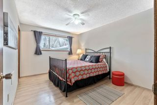 Photo 15: 7104 SILVERVIEW Road NW in Calgary: Silver Springs Detached for sale : MLS®# C4275510