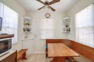 Photo 14: NATIONAL CITY House for sale : 3 bedrooms : 1643 J Ave