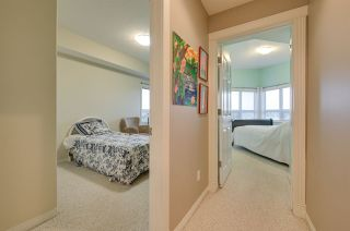 Photo 22: 411 8702 SOUTHFORT Drive: Fort Saskatchewan Condo for sale : MLS®# E4235208