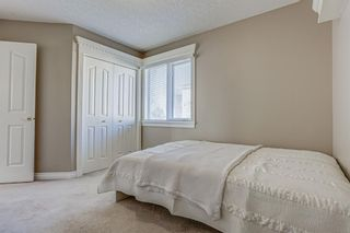 Photo 32: 137 ROYAL CREST Bay NW in Calgary: Royal Oak Detached for sale : MLS®# A1083162