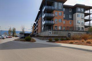 Photo 20: 211 883 Academy Way in Kelowna: University District Multi-family for sale (Central Okanagan)  : MLS®# 10238519