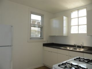 Photo 8: DOWNTOWN Property for sale: 311 Hawthorn St in San Diego