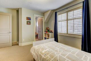 Photo 16: 103 449 20 Avenue NE in Calgary: Winston Heights/Mountview Row/Townhouse for sale : MLS®# A1010445